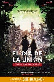 Poster de:2 -FCM- El Día De La Unión