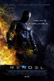 Poster de:2 Rendel