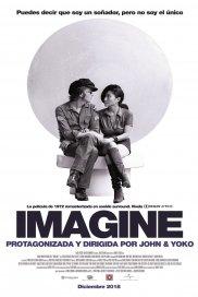 Poster de:2 Imagine