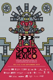 Shorts México - World Cinema Showcase