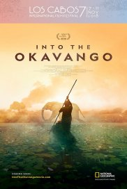 -CABOS18- Into The Okavango