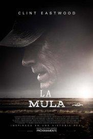 Poster de:1 La Mula