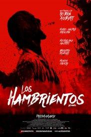 Poster de:2 Los Hambrientos