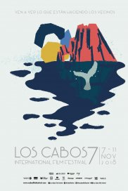 -CABOS18- Do The Right Thing
