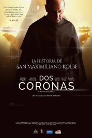 Poster de:2 Dos Coronas