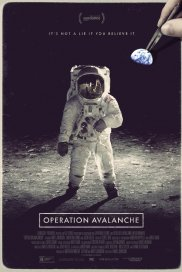 -CABOS16-OPERATION AVALANCHE
