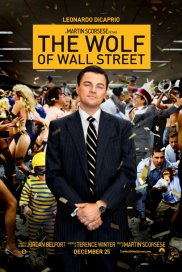 -CABOS16-THE WOLF OF WALL STREET