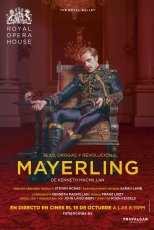 -ROH18- Mayerling