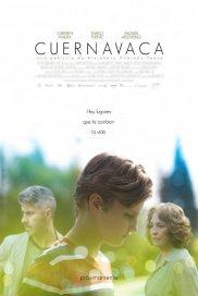 Poster de:2 Cuernavaca