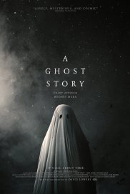 -CABOS17- A Ghost Story