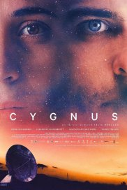 Poster de:1 Cygnus