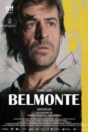 Poster de:1 Belmonte