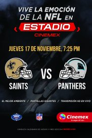 -NFL16- No Vs Car