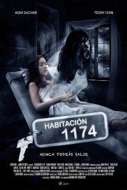 Poster de:2 Habitación 1174