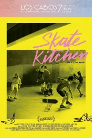 -CABOS18- Skate Kitchen