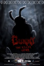 MORB15- Bunny The Killer