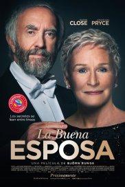 Poster de:1 La Buenaosa