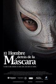 Poster de:2 El Hombre Detrás de la Máscara