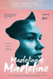 -CABOS18- Madeline's Madeline