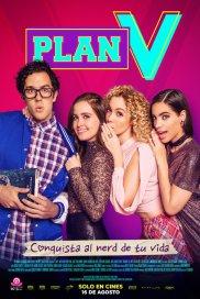 Poster de:2 Plan V