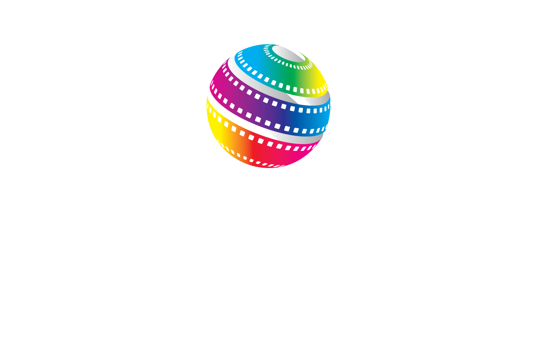 Cinemex logo