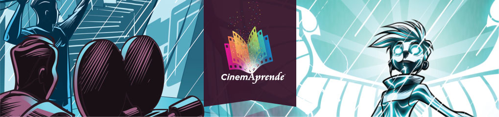 CinemAprende - Estudia cine en Cinemex