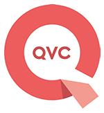 QVCLogo_JOY_RGB