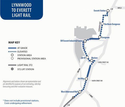 N-03_inset_Lynnwood_Everett_v1