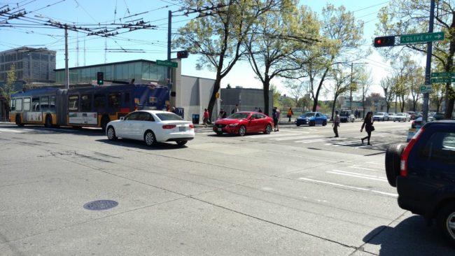 Blocked-Crosswalk-1024x576