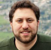 Vlad Gutman-Britten