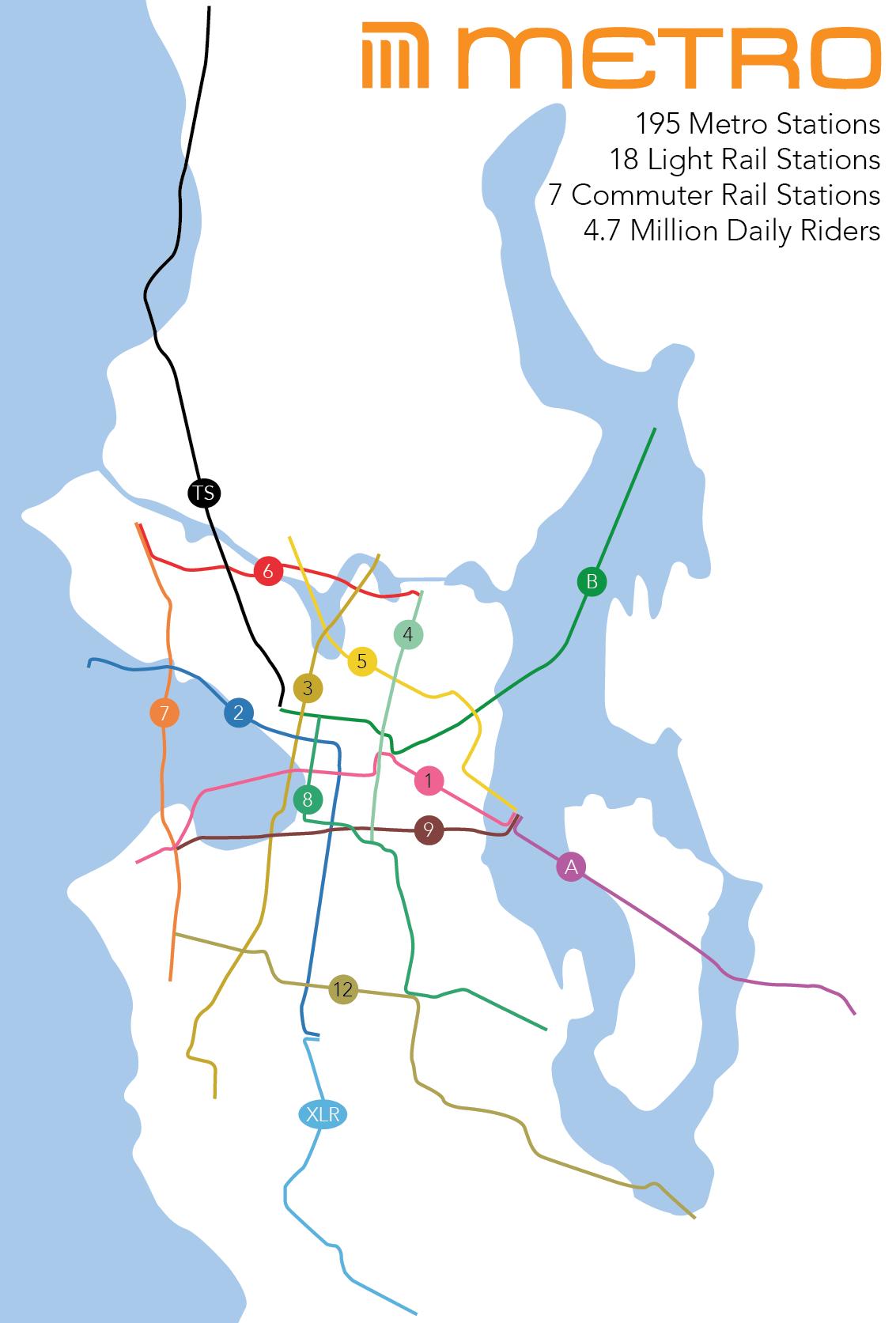 mexico-city-metro-seattle-overlay-01-01