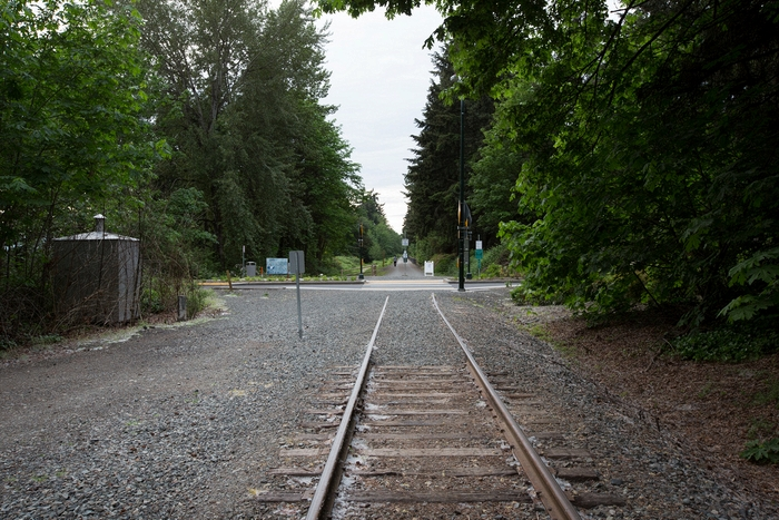Sizing ST4: future rail expansions will be smaller – Seattle Transit