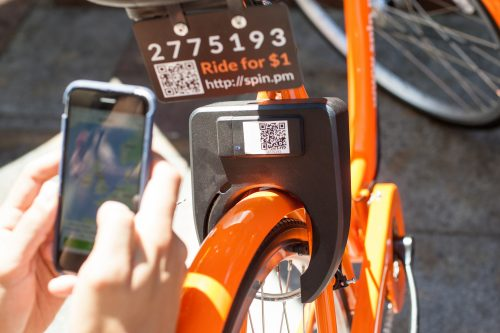 Is Bike Share Good Business? – Seattle Transit Blog