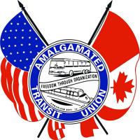 ATU International logo