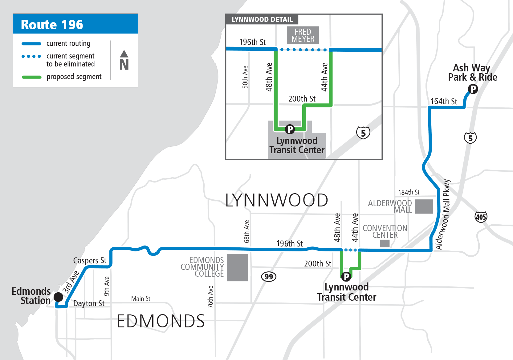 Community Transit Proposes Fall 2018 and Spring 2019 Service ... on map of lakeland square mall, map of puente hills mall, map of liberty tree mall, map of ridgmar mall, map of mondawmin mall, map of peachtree mall, map of imperial valley mall, map of monmouth mall, map of deptford mall stores, map of the oaks mall, map of quaker bridge mall, map of the mall of acadiana, map of spring hill mall, map of patrick henry mall, map of westroads mall, map of chapel hill mall, map of southridge mall, map of oglethorpe mall, map of rogue valley mall, map of florence mall,