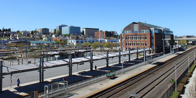 What next after I-976?
