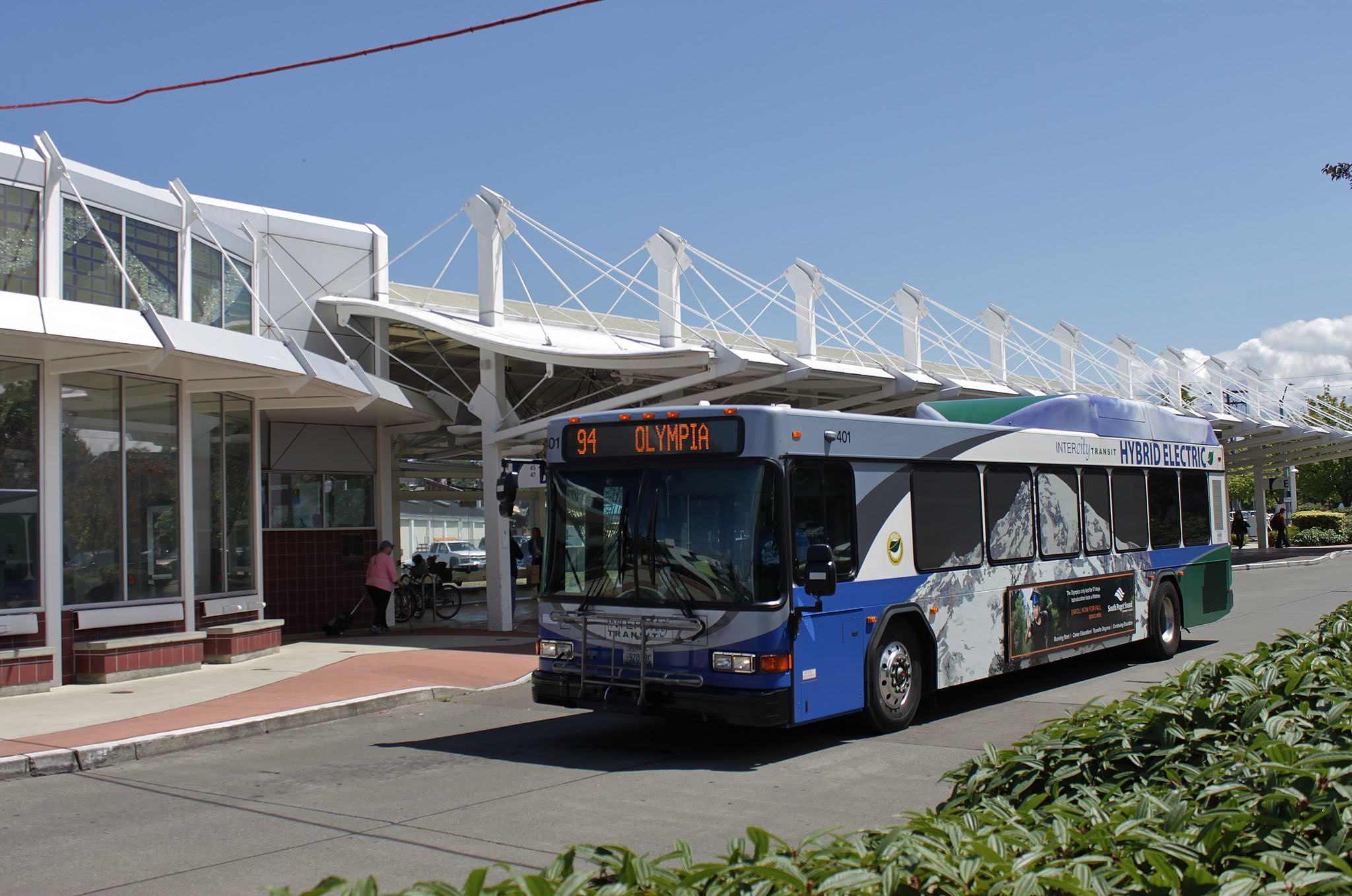 intercity transit pins its hopes and dreams on prop. 1
