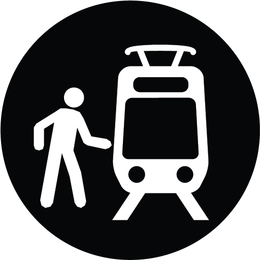 Seattle For Visitors – Seattle Transit Blog