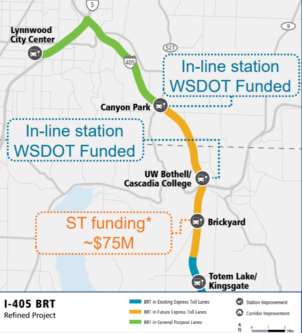 Seattle Transit Blog – Covering Transit and Land Use in the Greater
