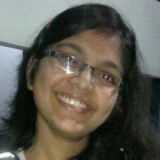 Jyotsna G. - Physics Tutor in Mumbai