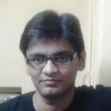 Deepak Sharma -  Tutor in Mumbai