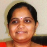 Hima B. -  Tutor in hyderabad