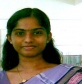 Aishwarya K. - Biology/EM Tutor in Hyderabad
