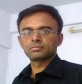 Dr. Hemendra V. - Biology/EM Tutor in Thane