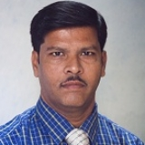 JAGANSHYAM - Chemistry Tutor in HYDERABAD