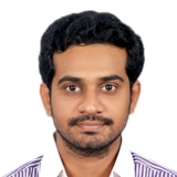 Giridhar Raju -  Tutor in Hyderabad