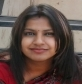Dr. Himani Bhardwaj - Biology Tutor in Delhi