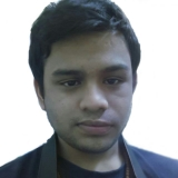 Ayush Agrawal -  Tutor in Mumbai
