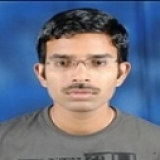 Santosh Kumar - Maths Tutor in Srikakulam