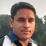 Moolchand Sigar - Biology Tutor in New Delhi